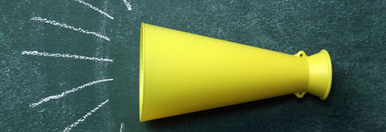 megaphone-horn-798x310_100.jpg