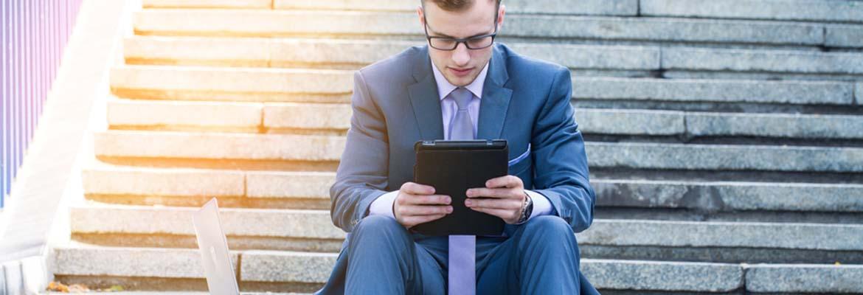 man-tablet-work.jpg