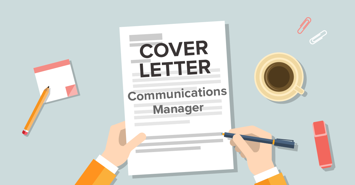 CL-sample-Communications-Manager.png