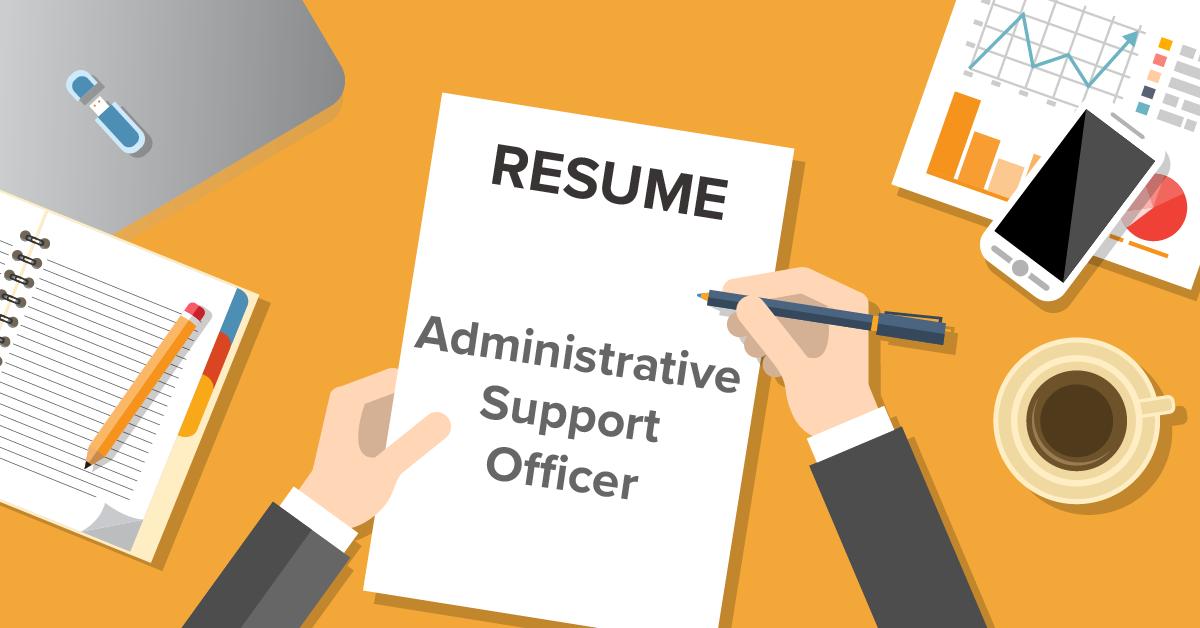 CV-sample-Administraitve-Support-Officer.png