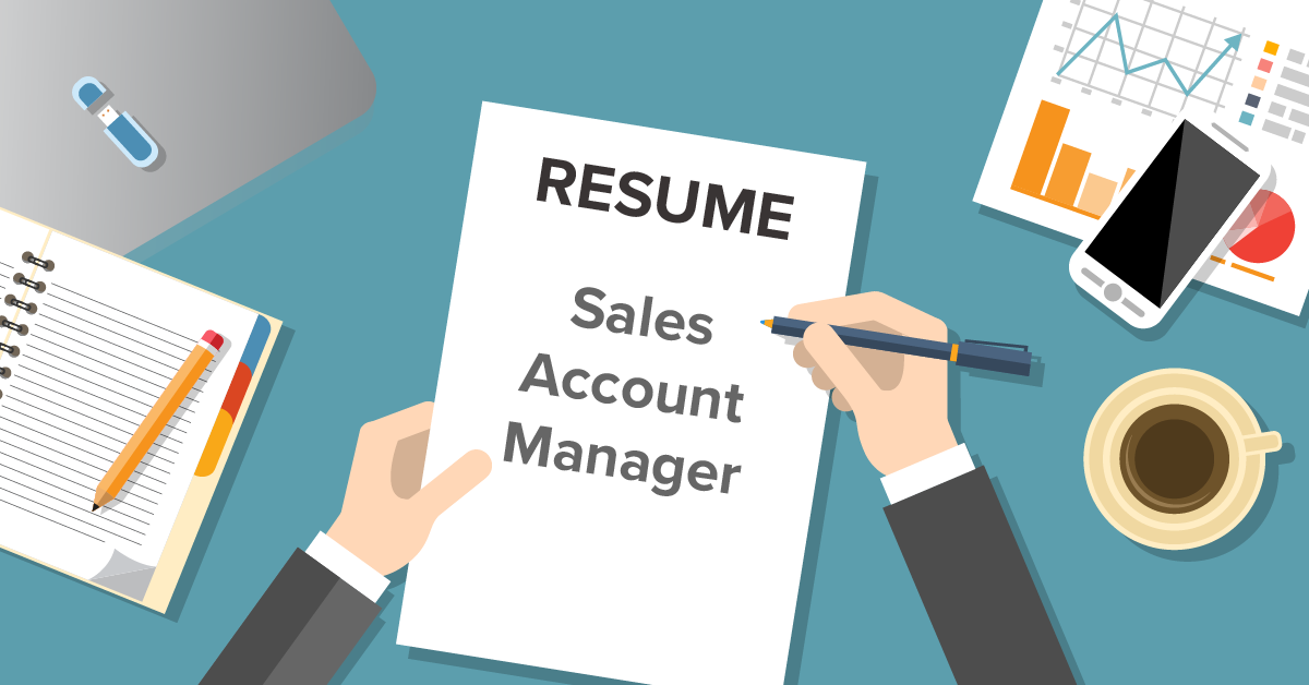 CV-sample-Sales-Account-Manager.png