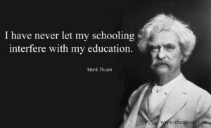 Mark-Twain-Quote-4