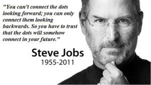 Steve-Jobs-Quotes-Connecting-The-Dots-1