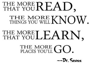 The-More-Learn
