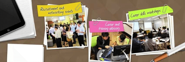 9 Free Retrenchment Support Groups In Singapore
