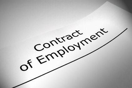ContractOfEmployment.jpg