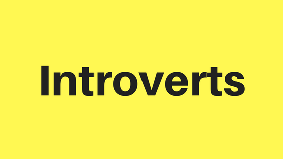 Introverts.png