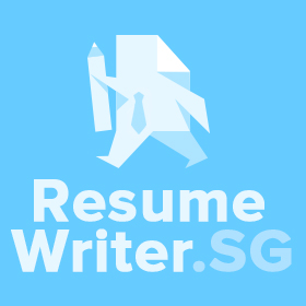 CV Update + Cover Letter – 199 SGD