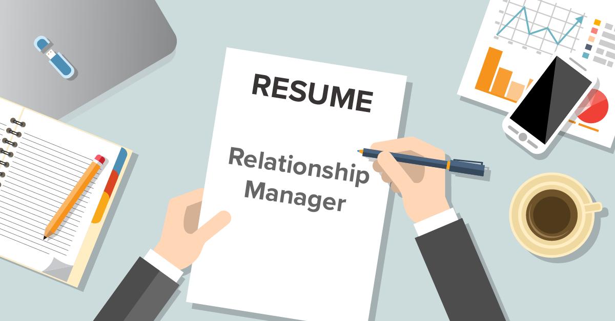 CV-sample-Relationship-Manager.png