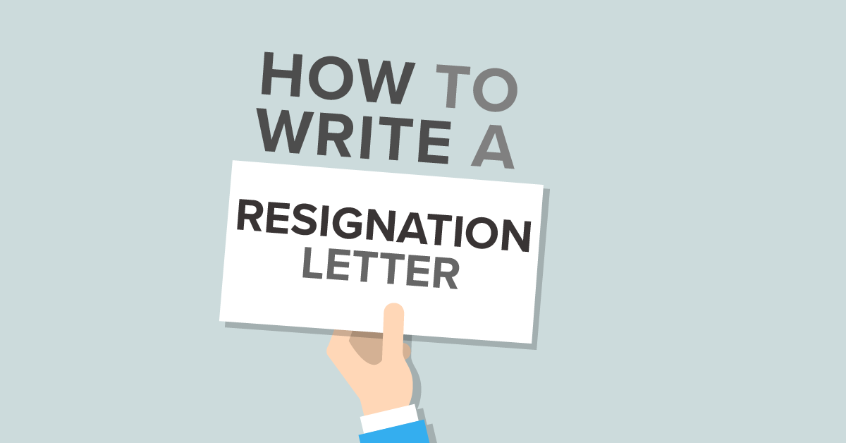 How-To-Write-A-Resignation-Letter-1.png