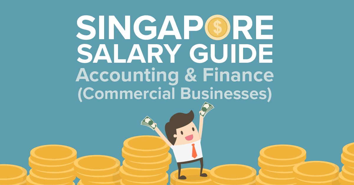 SG-Salary-Guide-Accounting-Finance-Commercial-Businesses.png