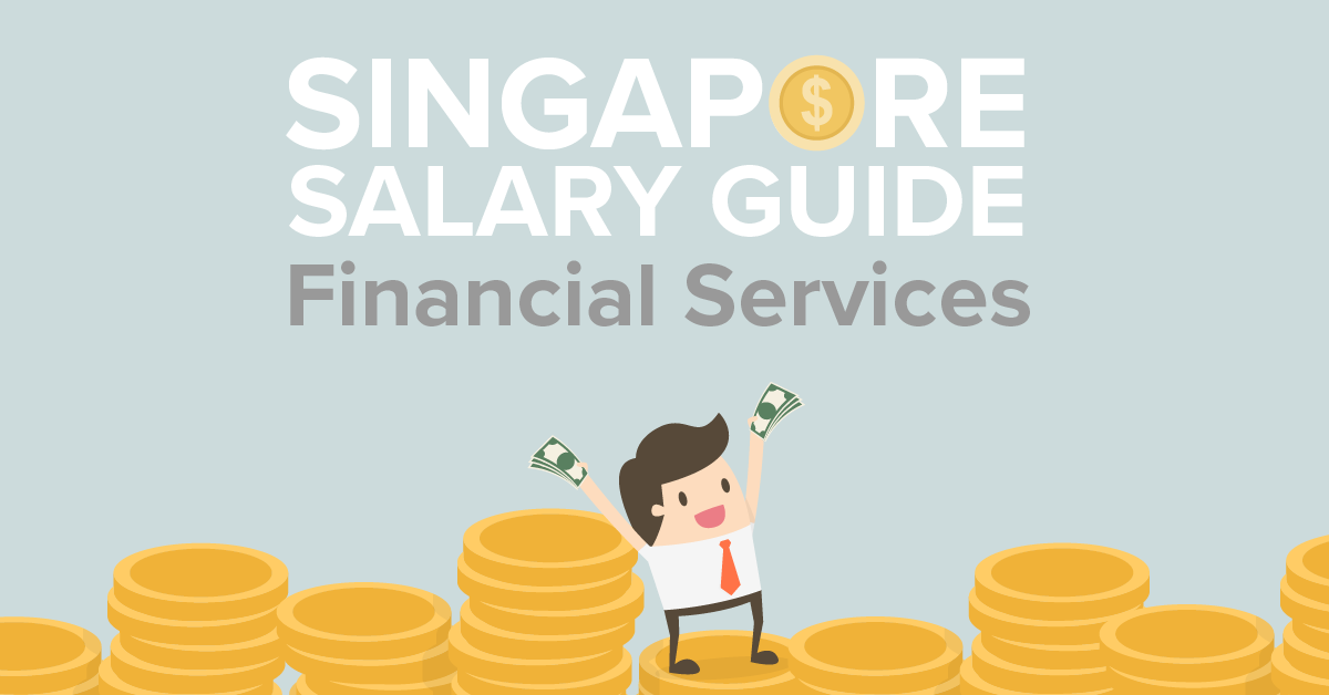 SG-Salary-Guide-Financial-Services.png