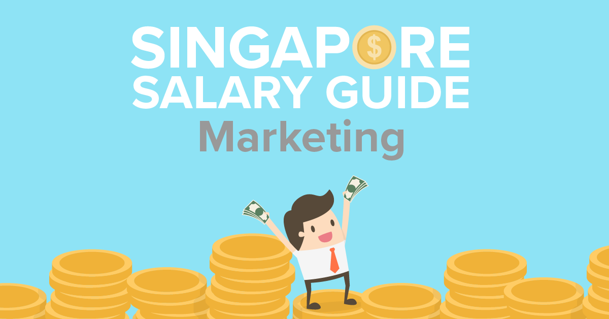 SG-Salary-Guide-Marketing.png