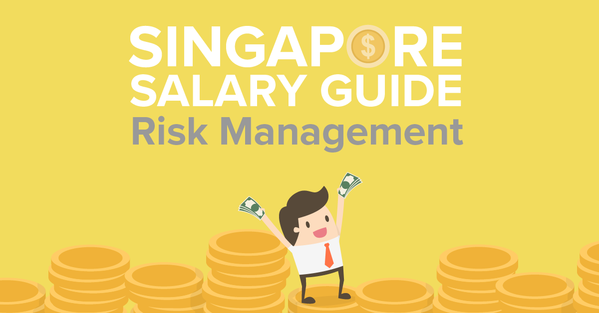 SG-Salary-Guide-Risk-Management.png