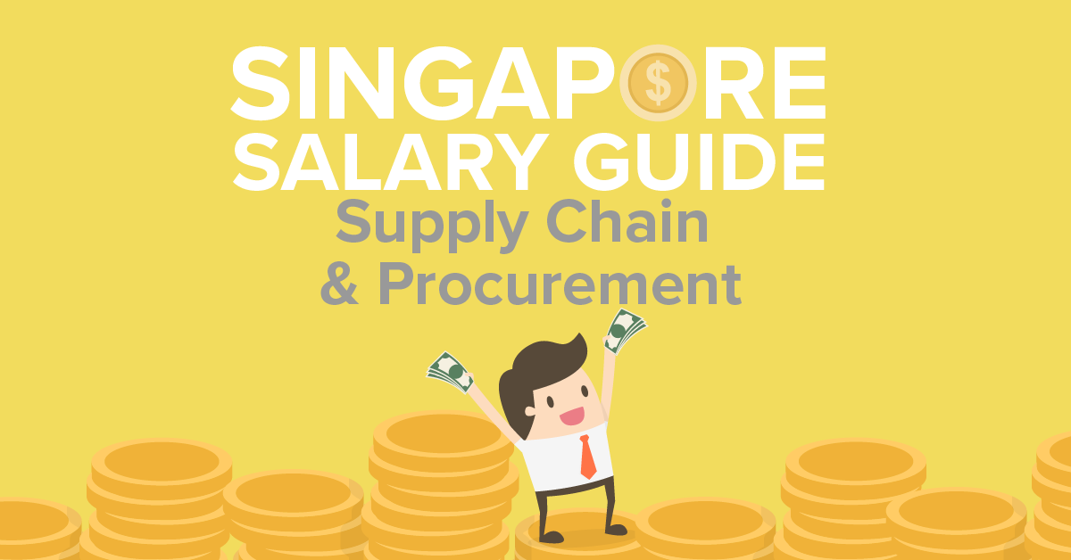 SG-Salary-Guide-Supply-Chain-Procurement.png