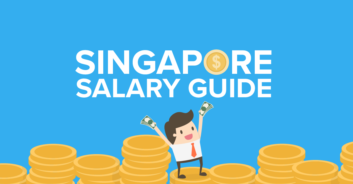 SG-Salary-Guide.png